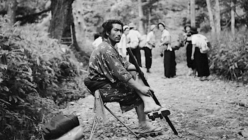takezo-shinmen