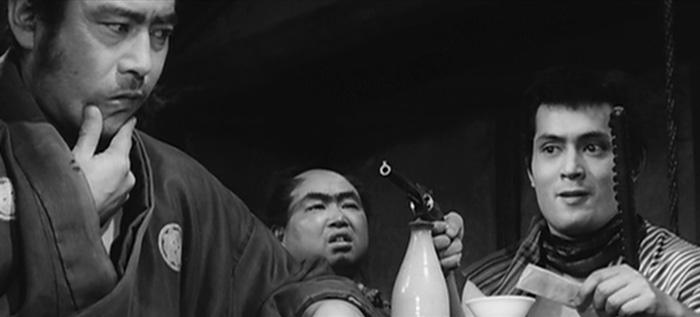 1961yojinbo6-3_02