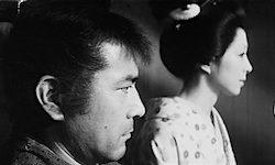 1965samurai6-03-2_02
